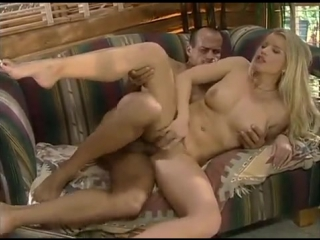 Daniella rush unnatural sex 4 2