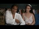Бинго Бонго 1982 Фильм HD 1080p Адриано Челентано