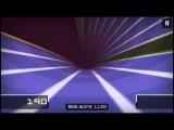 Обзор speedx 3D