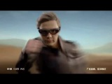 Quicksilver Kia Commercial - X Men Apocalypse