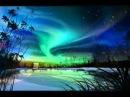 Nick Drake Northern sky 1970