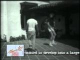 Джит Кун-до Брюса Ли - полнометражный фильм