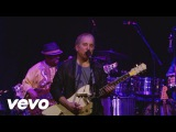 Paul Simon - Late In The Evening Live From Webster Hall