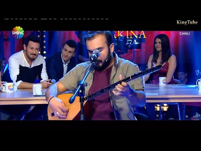 Niran Ünsal-and Mustafa Bozkurt | Kafama Sıkar Giderim