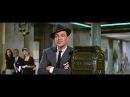 I Like Myself (Cinemascope Version) - Gene Kelly