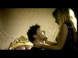David Deejay feat Dony - Nasty Dream