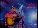 BBMAK - Back Here - Top Of The Pops - Friday 23rd February 2001