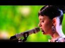 Aнонс концерта посвященному 50-летию выступлению БИТЛЗ в шоу Эдда Саливана