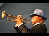Great Trumpet Solos - Nicholas Payton - Tonk