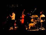 Nicholas Payton Quartet