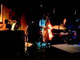 Nicholas Payton Trio @ Chris' Jazz Cafe