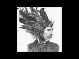 Jesper Ryom - Aviator (La Fleur Remix) Power Plant Records