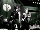Roy Orbison and Friends - Dream Baby - from Black and White Night