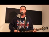 Savage Garden - To The Moon And Back (cover) Lee Thomas