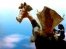 Вообразилия Студия детской мультипликации Майя 2012г. г.Донецк ДНР