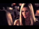 ►Rebekah Mikaelson | I'm So Fancy