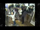 Amanda Bynes -- Shoplifting Video ... Ellen's Got Nothing on Me