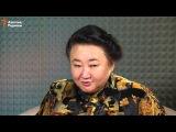 Год 2015-й в казахском кино-1