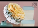 Букет невесты (одна!! роза)