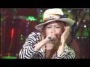 SID - Ranbu no melody (live)