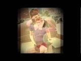 Frankie Lymon-Diana.wmv
