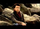 Shafiq mureed mordan new song 2013 & 2014 farsi