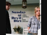 Mark Lanegan &amp Isobel Campbell- Come On Over (Turn Me On)