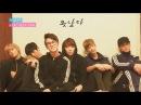 TEEN TOP 틴탑 Lovefool MV