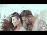 Ben Westbeech - Something For The Weekend OFFICIAL VIDEO HD