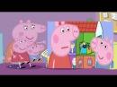 Peppa wutz Deutsch , Peppa Pig German - Kinderfilme Deutsch komplett