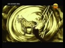Рен ТВ_Военная тайна Герои и Богатыри Славянского эпоса - Передача с моим участием_05.2013