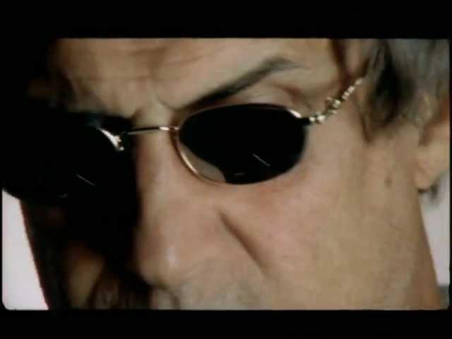 Adriano Celentano - Più di un sogno - Official Video (With Lyrics/Parole in descrizione)
