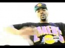 The D O C The Formula Official Video