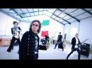 Amore - L'italiano (Toto Cutugno rock cover) - Official Video