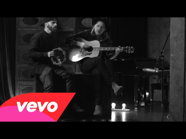 X Ambassadors Jamie N Commons Jungle Acoustic