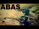 ABAS - За кровь и слёзы