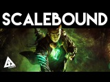 Scalebound - Everything You Need to Know | Gamescom 2015