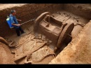 Невероятные находки археологов Документальный фильм 2015