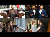 Мафия-Игра на выживание  лучший фильм года 2015