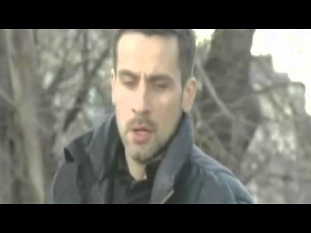 Аркадий КОБЯКОВ - Сотни раз