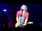 Casey James Woman's Touch 9-11-13