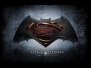 Бэтмен и Супермен в России [Versus Heroes]