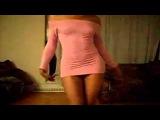Sexys_Dance - Isso!..Maltrata mesmo!.wmv