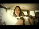 Μαλού - Μια Φορά Στο Τόσο Malu - Mia Fora Sto Toso - Official Video Clip