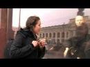 Белая гвардия - Питер