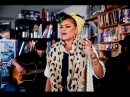 Andra Day: NPR Music Tiny Desk Concert