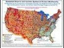 Более 100 концлагерей для Амариканцев уже готовы в США