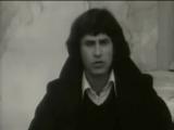Giorgos Dalaras - Ola kala ki ola orea (1975)