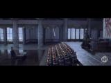 Герой/Ying xiong (2002) Трейлер