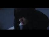 Человек из ниоткуда/Ajeossi (2010) Промо-ролик